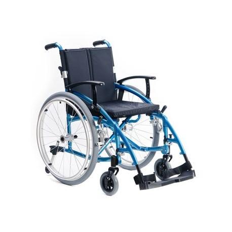 wozek-inwalidzki-aluminiowy-active-sport